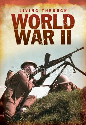 World War II By Langley, Andrew